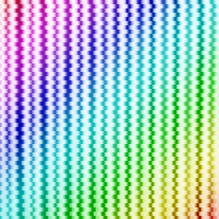 rainbow abstract: rainbow checkered abstract background