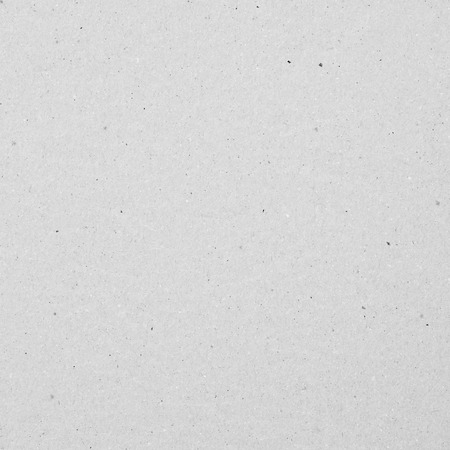 crinkles: Grey paper texture background