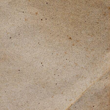 grunge old sandpaper texture