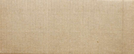 canvas background: vintage paper with space for text or image Stock Photo