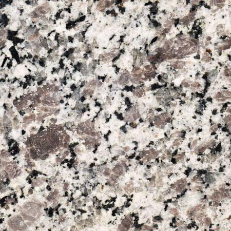marble flooring: high quality marble texture Stock Photo