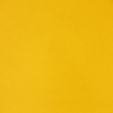 yellow paper: Yellow paper or paper background