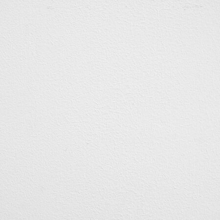 wall texture: white wall texture background Stock Photo
