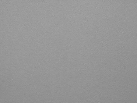 burnt edges: gray wall texture background Stock Photo