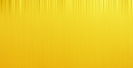 solid background: Gold texture for web background