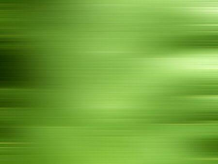 dynamic: Green abstract dynamic background