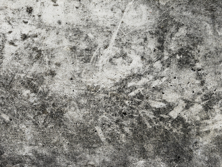 textured wall: grunge textured concrete wall Stock Photo