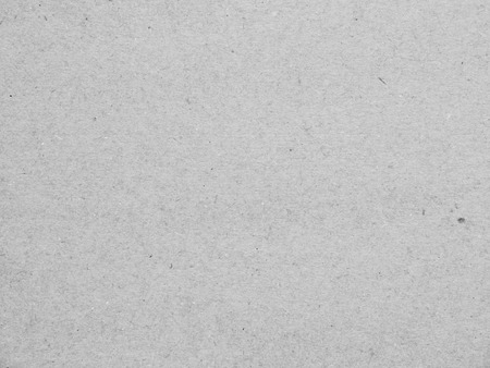 crinkly: Grey paper background