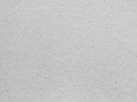 grey texture: Grey paper texture Stock Photo