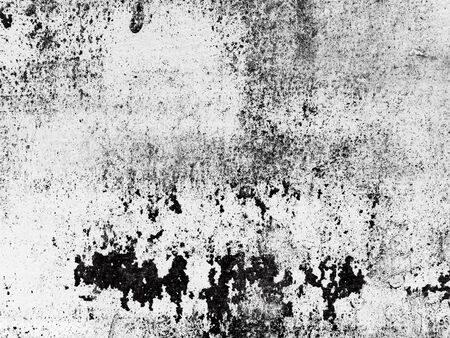 grunge: Grunge texture Stock Photo