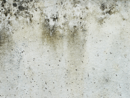 drop ceiling: Dirty old wall texture