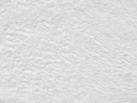 white towel: White Towel Fabric Texture
