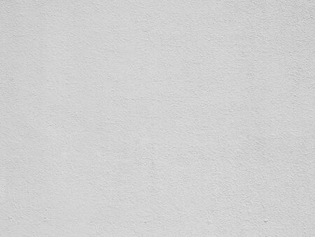 plastered wall: The white plastered wall texture