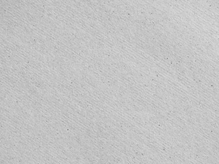 grey background texture: Grey paper texture background