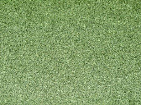 turf: artificial turf texture