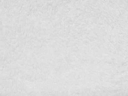 absorb: bathroom towel white texture Stock Photo