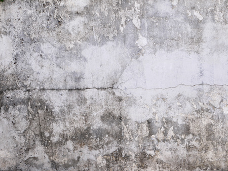 dirty: old grunge dirty wall texture
