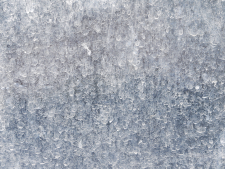 close up background and texture of stainless steel metal grunge surface
