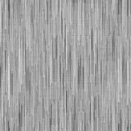 grey: Grey lines blur background Stock Photo