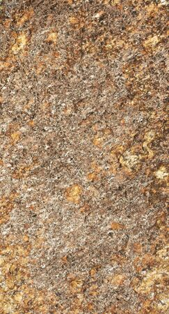 hardwearing: stone texture background