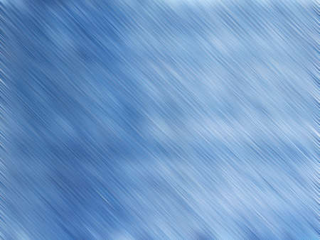 festal: Abstract blue background Stock Photo