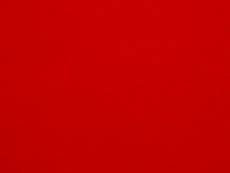 solid background: solid red background or red paper with background texture for valentines day design or Christmas background