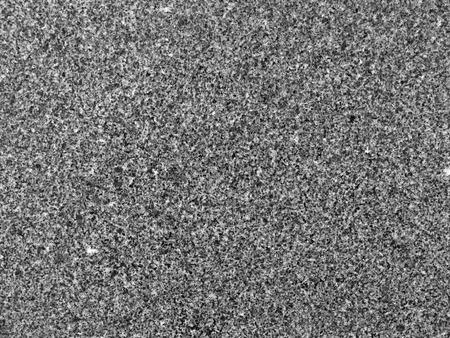 loopable: Seamless black granite texture