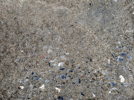 or shatter: grunge concrete floor texture