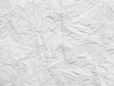 white sheet: Paper texture. White paper sheet