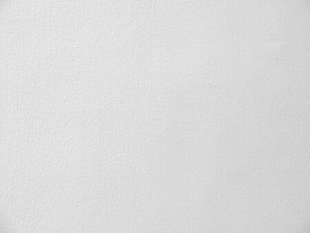 white wall: white wall background Stock Photo