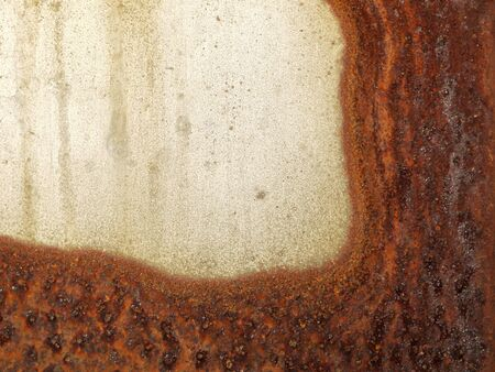 rust texture: metal rust texture background Stock Photo
