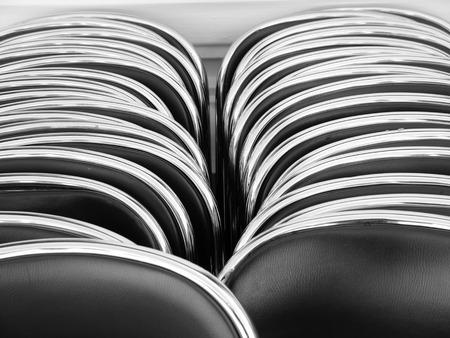 folding: Steel Folding Chair