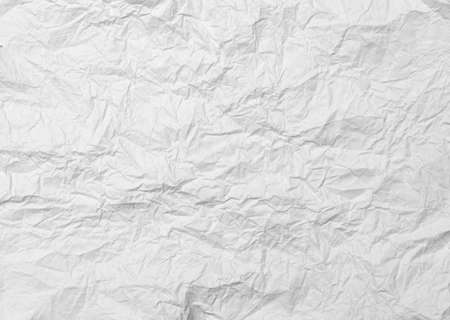 paper sheet: Paper texture. White paper sheet