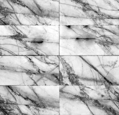 decor: gray marble decor tiles