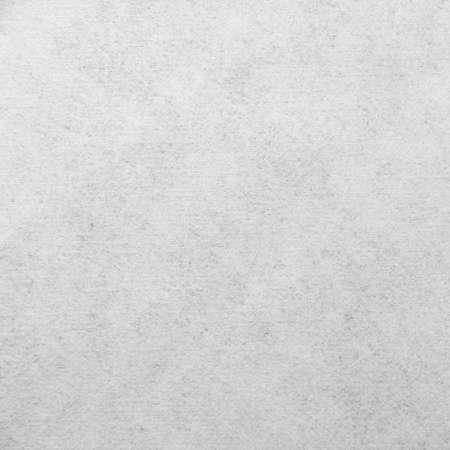 cotton thread: White cotton thread texture