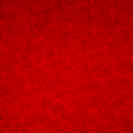 roses and blood: red paper texture or background