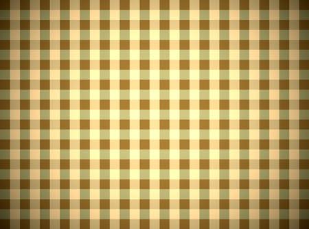 checkerboard: Multicolored checkerboard Stock Photo