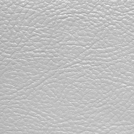white leather texture: white leather texture background