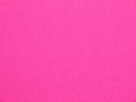 usage: Pink paper texture for background usage Stock Photo