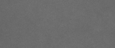 gray paper texture