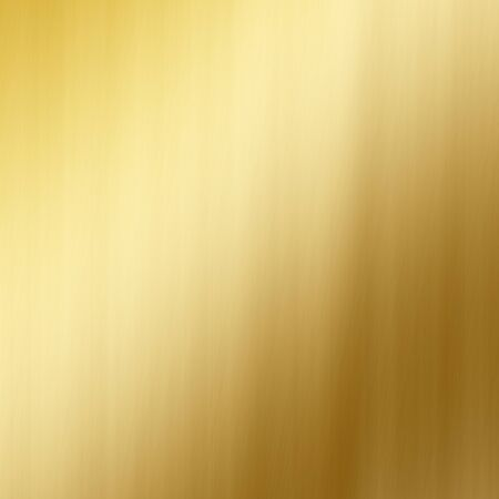 glitzy: abstract gold background luxury Christmas holiday, wedding background brown frame bright spotlight smooth vintage background texture gold paper layout design bronze brass background sunshine gradient