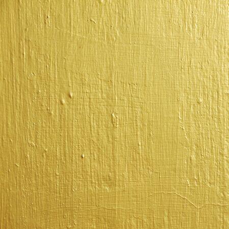 golden texture: golden concrete texture
