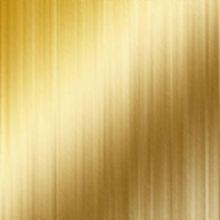 abstracte gouden achtergrond luxe kerst vakantie, huwelijk achtergrond bruin frame heldere schijnwerpers gladde uitstekende textuur als achtergrond gold papier lay-out ontwerp brons messing achtergrond zon gradiënt Stockfoto