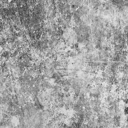 textured wall: grunge textured wall