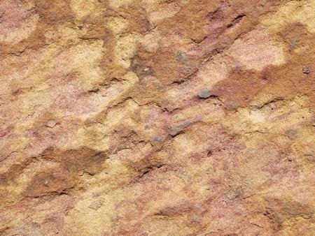 sandstone: Sandstone texture