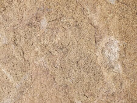 stratification: Texture of sandstone