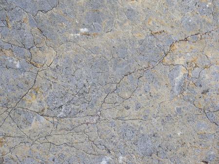 rock texture: stone texture background