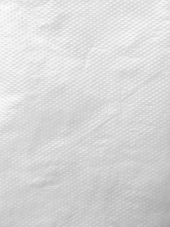 plastic bag: White Plastic Bag Texture, macro, background