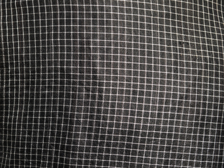 black fabric: black fabric background,pattern