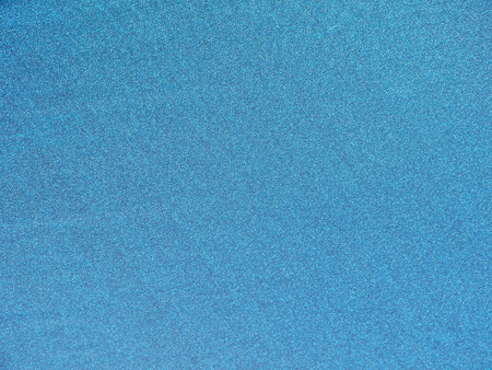 sheeting: blue fabric texture, cloth background